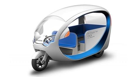 terra-motors-e-trike-the-tuk-tuk-of-the-future-52931-7