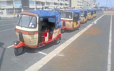sélectionner pour officiel prix raisonnable bien Transport for Cape Town (its single transport authority ...