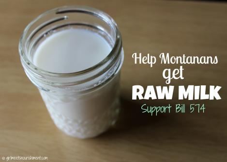 rawmilk